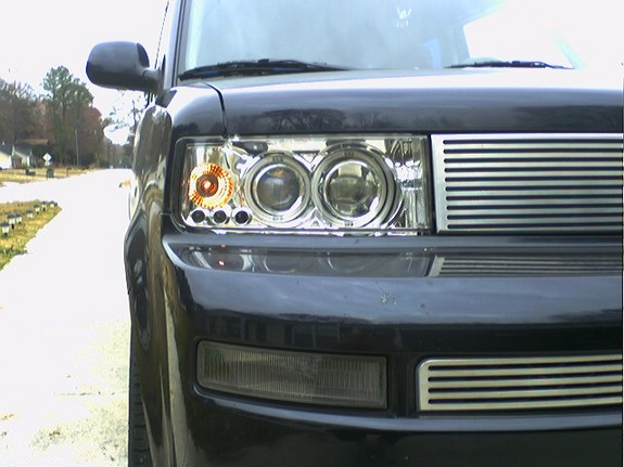 Another n6495geo 2006 Scion xB post... - 6863519