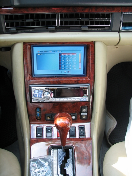Another nguyenhyvn 1983 Mercedes-Benz S-Class post... - 7273911
