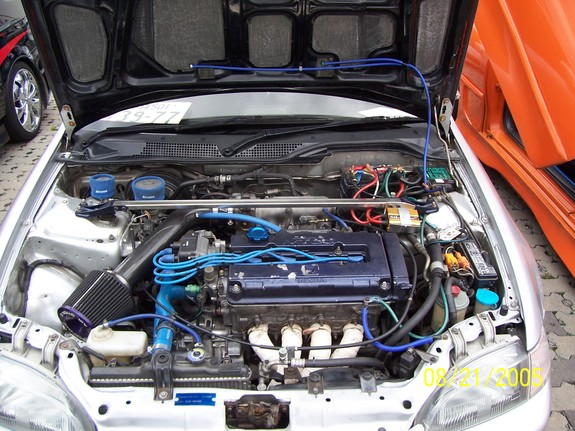 jspec_civic 1995 Honda Civic 6981445