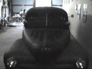 Another rons_warez 1946 Ford Fairlane post... - 6879229