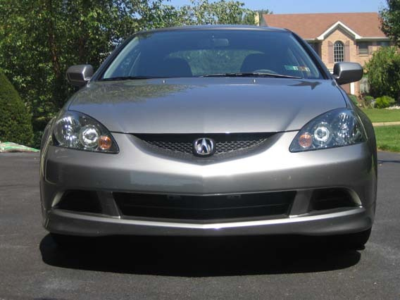 mkrsx84 39 s 2006 acura rsx in holland pa. Black Bedroom Furniture Sets. Home Design Ideas