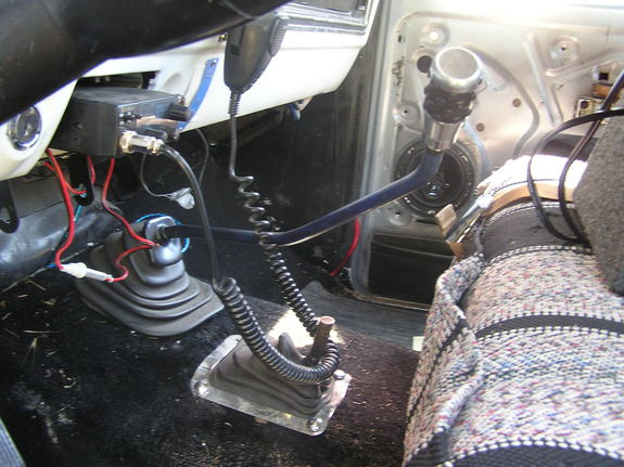 Another ollieA 1974 Ford F150 Regular Cab post... - 6885234