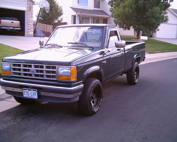 Large as well Large besides D D Fce C E F Ad additionally Lg in addition Large. on 1991 ford ranger regular cab