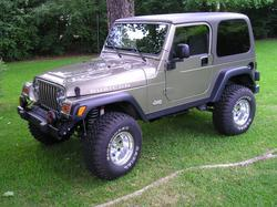 Climbing_Higher 2004 Jeep Rubicon 7426491