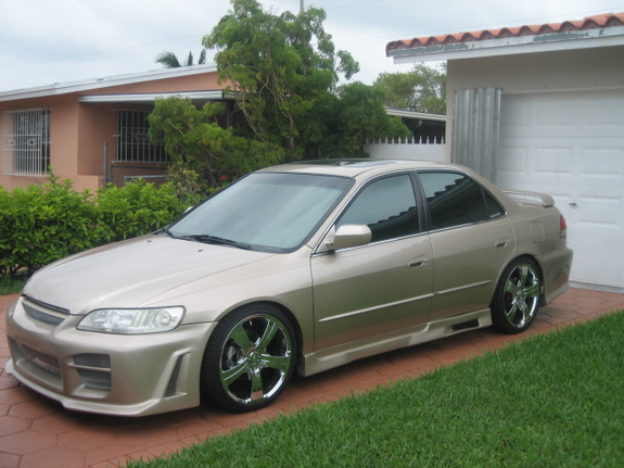 D Accord Remote Not Turning Alarm Off Alarm also  furthermore A F Ca C Ac E Da Ce C as well Fusebox Output additionally Honda Accord Ex Coupe Americanlisted. on 2002 honda accord alarm system