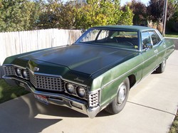 The_Big_T 1972 Mercury Monterey