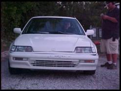 Another NISSAN_GUY_87 1990 Honda Civic post... - 6901276