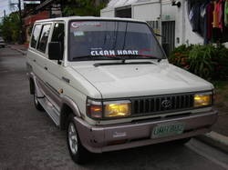 TeamRage_Carl170s 1997 Toyota Tamaraw
