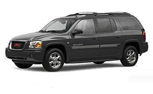 Another cathafer 2005 GMC Envoy post... - 6920840