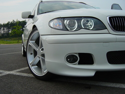 budmanm3s 2004 BMW 3 Series