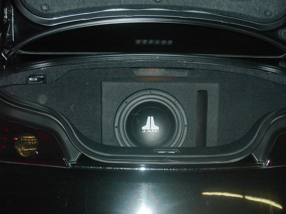 Another drunkinmaster 2004 Infiniti G post... - 6930306