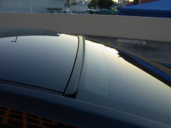 Another drunkinmaster 2004 Infiniti G post... - 6930316