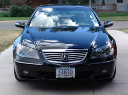 2012 Acura on 2005 Acura Rl  Shimy S Rl    Great Falls  Mt Owned By Shortyboy Z Page