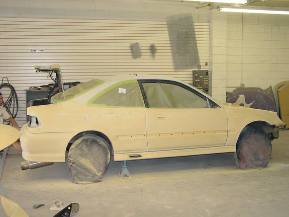 Another usask8er1 1998 Honda Civic post... - 6937688