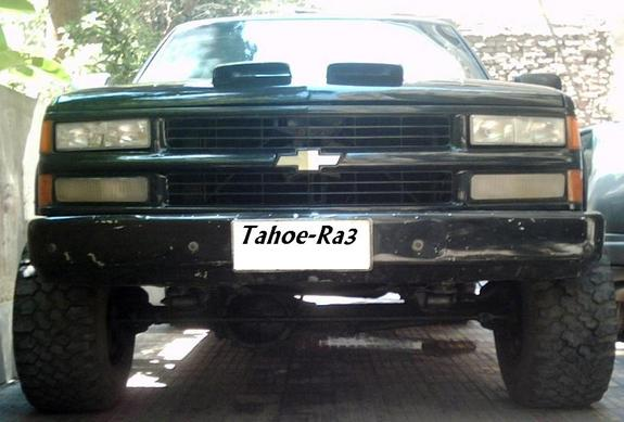 Another 12312312355 1979 Chevrolet Tahoe post... - 6943934
