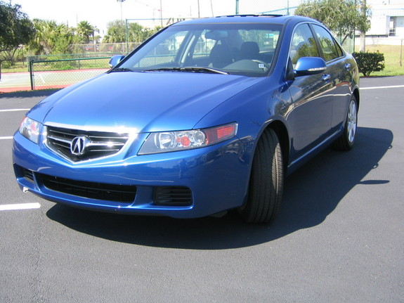 marto3 2005 acura tsx specs photos modification info at. Black Bedroom Furniture Sets. Home Design Ideas