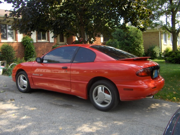 another sabrinamilty 1996 pontiac sunfire post 5683217 by sabrinamilty another sabrinamilty 1996 pontiac sunfire post 5683217 by sabrinamilty