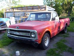 gremjimi70s 1969 Chevrolet C/K Pick-Up