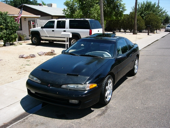 92eclipse4sale 1992 mitsubishi eclipse specs photos modification info at cardomain. Black Bedroom Furniture Sets. Home Design Ideas