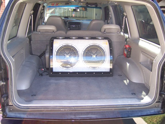 Another travis_exp 2000 Ford Explorer post... - 6955696