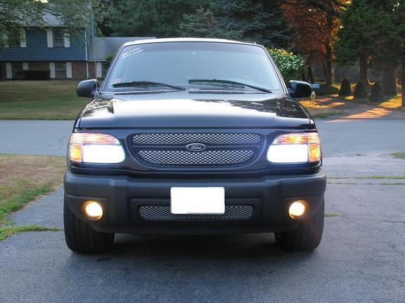 Another travis_exp 2000 Ford Explorer post... - 6955717
