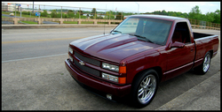g9m3cs 1993 GMC Sierra 1500 Regular Cab