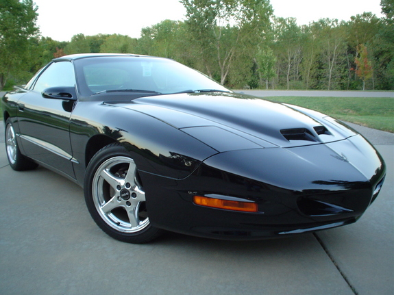 camarors9706 1997 pontiac firebird specs photos. Black Bedroom Furniture Sets. Home Design Ideas