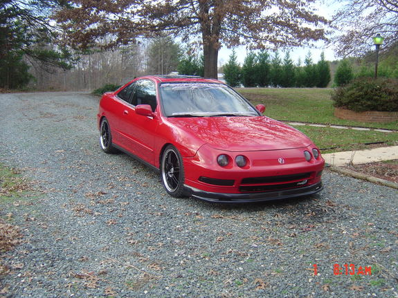 Another plumkrazy1789 1994 Acura Integra post... - 7351587