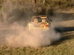 Another Dr_HumDrum 1985 Holden Barina post... - 6958743