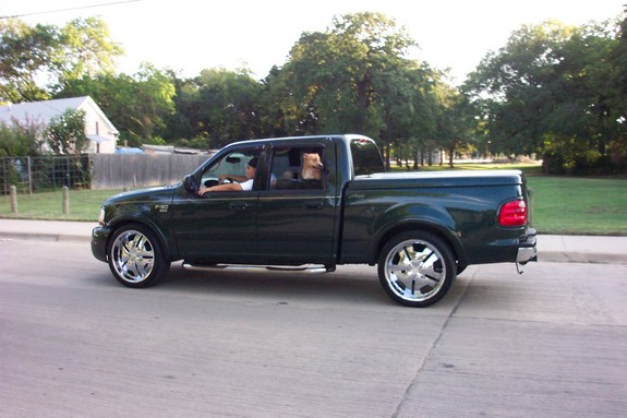 Trying2makeit 2001 ford f150 regular cab specs photos modification trying2makeit 2001 ford f150 regular cab 21216110008large freerunsca Images