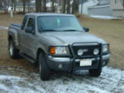blaster_54738s 2003 Ford Ranger Super Cab
