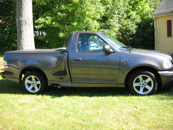 duvaldg 2003 ford f150 regular cab specs photos modification info at