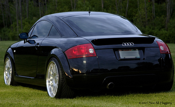 ac000000 2000 audi tt specs photos modification info at cardomain. Black Bedroom Furniture Sets. Home Design Ideas