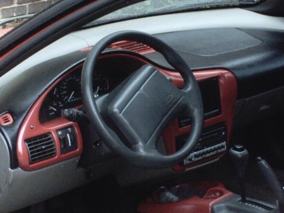 custom cav1999 39 s 1999 chevrolet cavalier page 2 in atlanta ga. Black Bedroom Furniture Sets. Home Design Ideas
