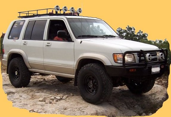 Large in addition Maxresdefault furthermore Z T further Atlas Speed Web furthermore . on isuzu transfer case