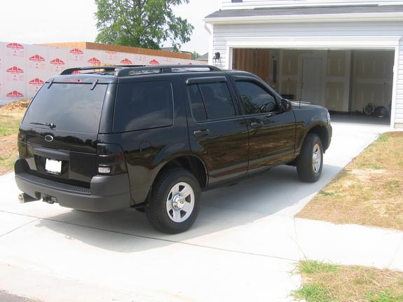 another clstech 2004 ford explorer post 3022566 by clstech. Black Bedroom Furniture Sets. Home Design Ideas