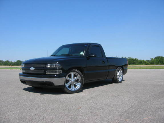 l0w01 2001 chevrolet silverado 1500 regular cab specs. Black Bedroom Furniture Sets. Home Design Ideas