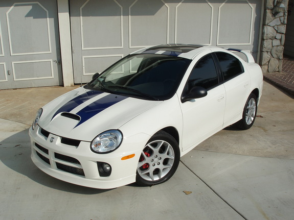 free download 2005 dodge neon srt 4 commemorative edition programs filecyber. Black Bedroom Furniture Sets. Home Design Ideas