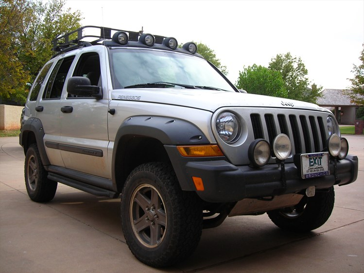 light bar jeep liberty. Black Bedroom Furniture Sets. Home Design Ideas