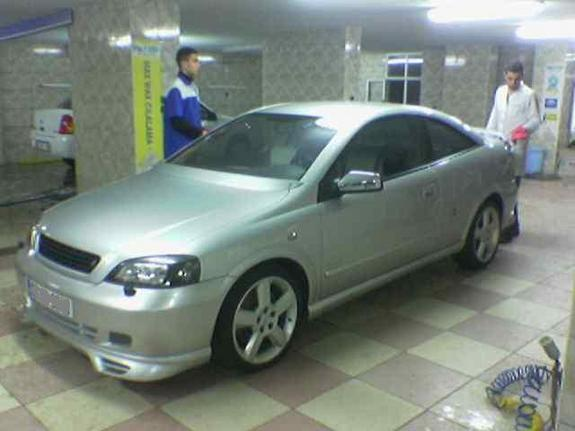 nosmemos 2001 opel astra specs photos modification info at cardomain. Black Bedroom Furniture Sets. Home Design Ideas