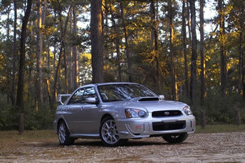 Another realrussianmafia 2005 Subaru Impreza post... - 7017601