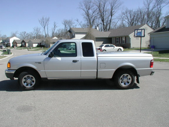 w8ng4snday 2003 ford ranger regular cab specs photos modification info at cardomain. Black Bedroom Furniture Sets. Home Design Ideas