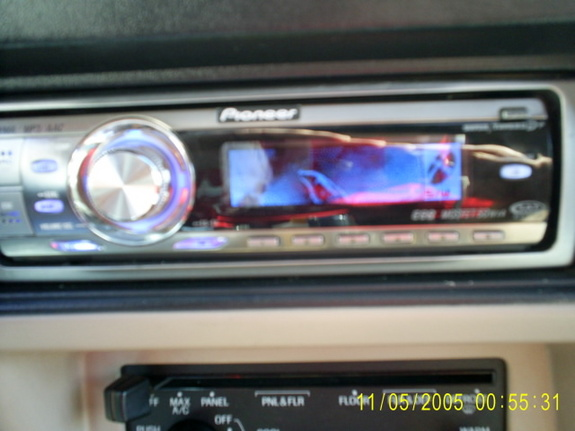 Another fordx1993 1993 Ford Explorer Sport post... - 7168401