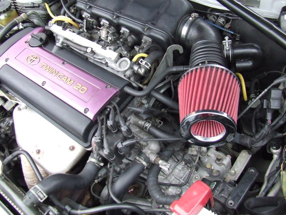 clodola 1998 toyota levin specs photos modification info at cardomain rh cardomain com