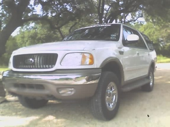 Another mmikeclass06 2000 Ford Expedition post... - 7033919