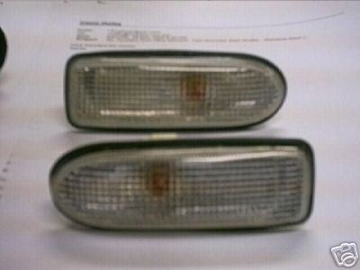 Another nos72 1991 Nissan Pulsar post... - 7036980