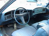 Another scurvy_dog 1972 Buick Riviera post... - 7037674