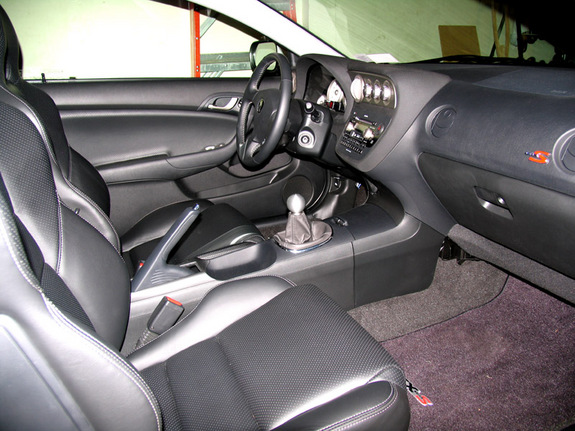 Another jk98millenia 2006 Acura RSX post... - 7040588