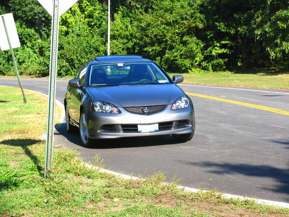 Another jk98millenia 2006 Acura RSX post... - 7040590