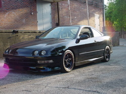 Jackson Acura on 1994 Acura Integra  The Ish 2    O  Fallon  Mo Owned By Theish Page 1